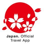 日本旅遊7個超好用實用手機App