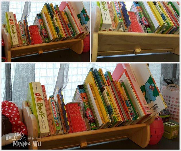 bookshelf007.jpg