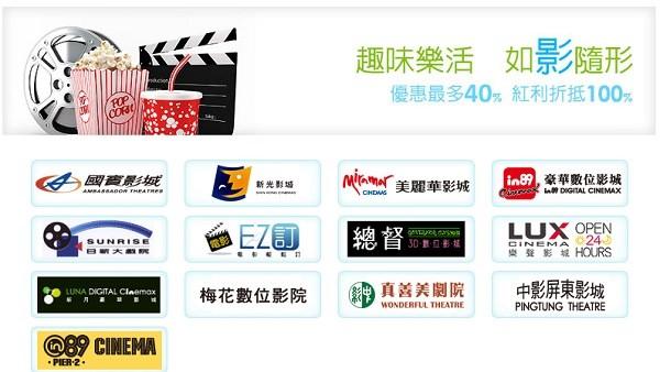 movie0002.jpg