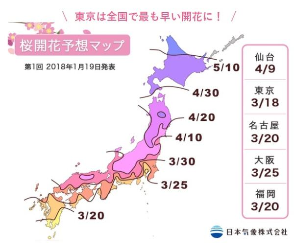 japansakura180118.jpg