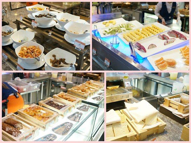 foodmix003.jpg