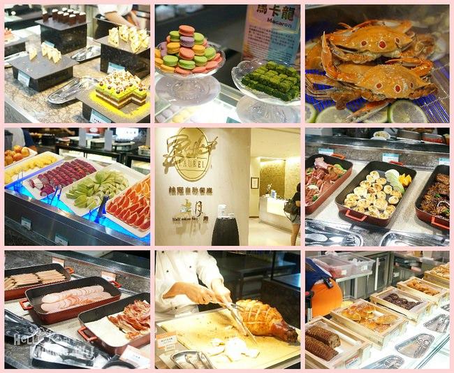 foodmix11.jpg