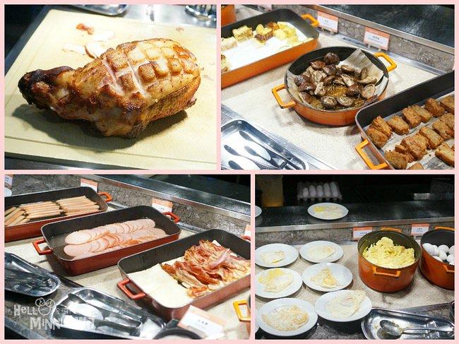 foodmix004.jpg