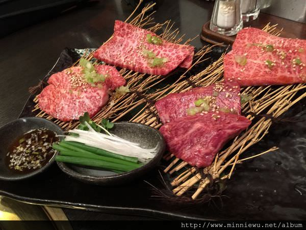 上野美食燒肉陽山道