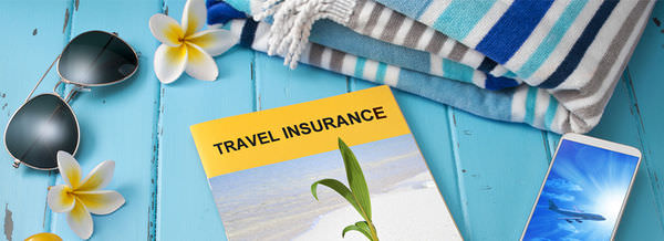 travelinsurance.jpg