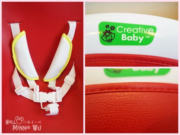 creative003.jpg