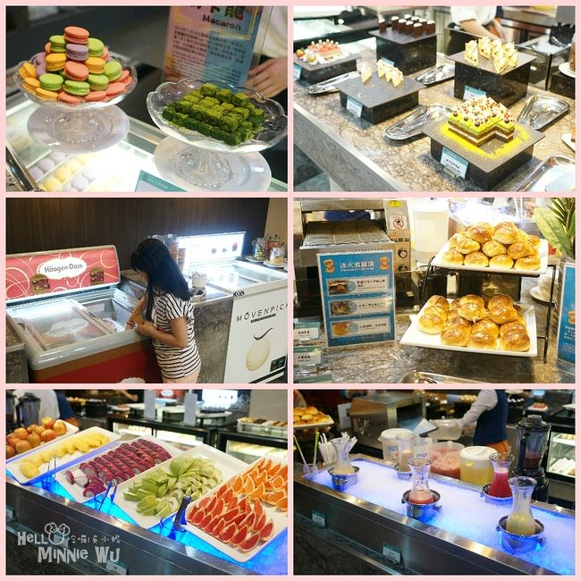 foodmix002.jpg