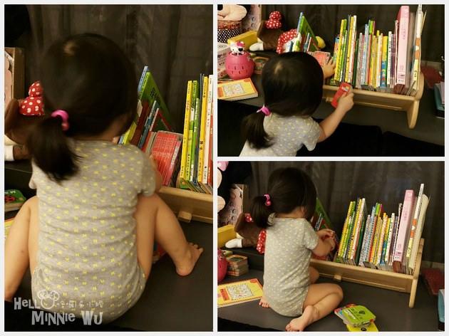 bookshelf006.jpg