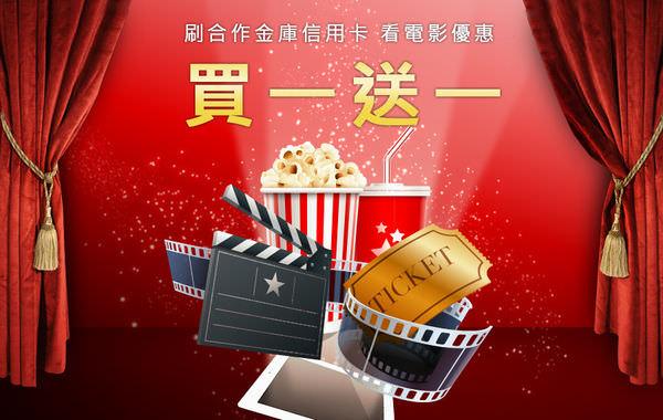 movie0006.jpg