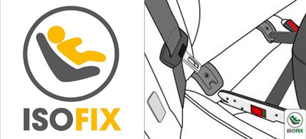 used-isofix.jpg