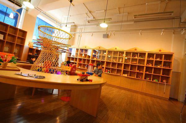 東京玩具美術館