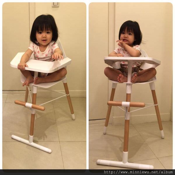 Urchwing兒童成長椅_4108.jpg