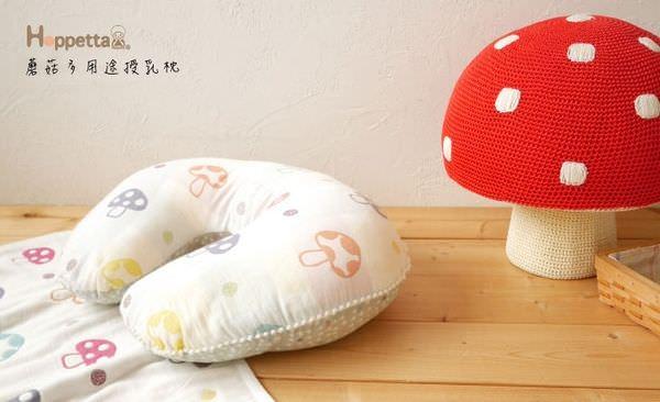 授乳枕.jpg