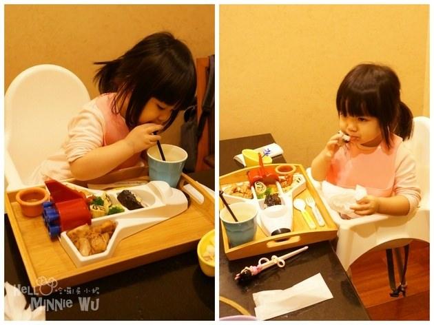 dinner001.jpg