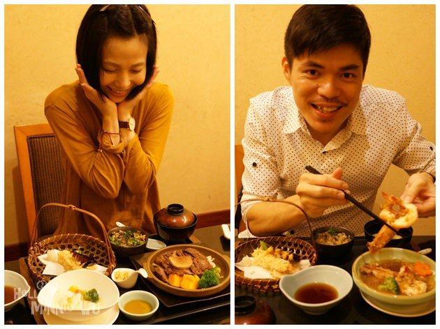 dinner002.jpg