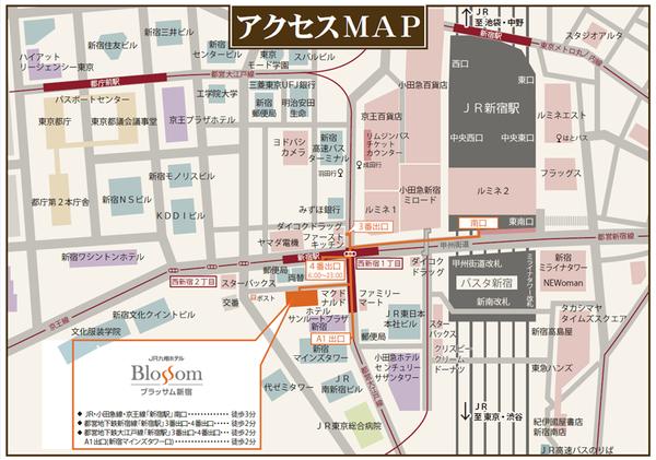 pic_map_l.jpg