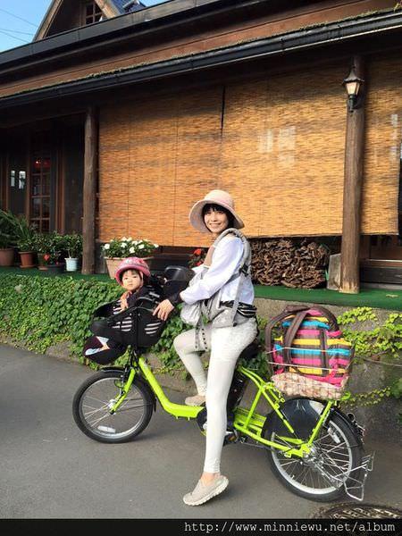 2015日本東京輕井澤6日親子自由行行程規劃