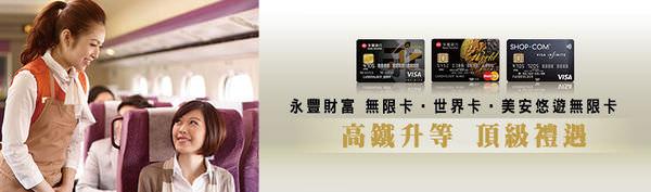 card160825003.jpg
